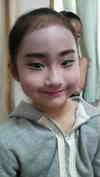 Makeups_2