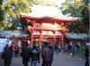 Hikawajinjya