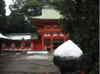 Hikawajin_2
