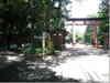 Hikawa_shinto_shrine