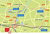2014_map