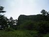 Totuzenkibayama