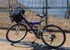 0705my_bike_s